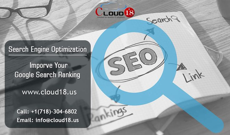 Call us: +1(718) 304 6802-Cloud18 Technologies is a New York based SEO Company, Agency that provides Best Search Engine Optimization (SEO) Services with guaranteed ranking in NYC USA. Best SEO Experts, Seo Services New York to Achieve Top Rankings to get Higher Business.