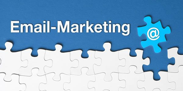 25 email marketing tips for small businesses  http://www.reliablesoft.net/25-email-marketing-tips-for-small-businesses/
