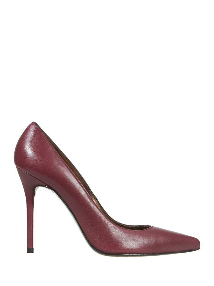 Туфли от Stuart Weitzman