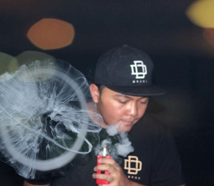 vape tricks jellyfish, vape tricks photography smoke  Make your vaping life different, try something special