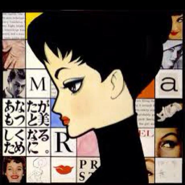 By Junichi Nakahara, 60s, Japan