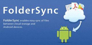 FolderSync v2.8.0.42  Jueves 8 de Octubre 2015.By : Yomar Gonzalez ( Androidfast )  FolderSync v2.8.0.42 Requisitos: 2.1  Descripción: El FolderSync es una aplicación que permite sincronización sencilla de almacenamiento basado en la nube hacia y desde las carpetas locales en la tarjeta de memoria del dispositivo.Soporta una amplia gama de diferentes proveedores de la nube y protocolos de archivos y soporte para más plataformas se añaden continuamente. Acceso a archivos Root admite en…