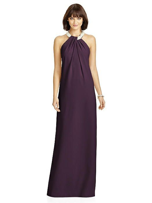Dessy Collection Style 2971 http://www.dessy.com/dresses/bridesmaid/dessy-collection-style-2971/