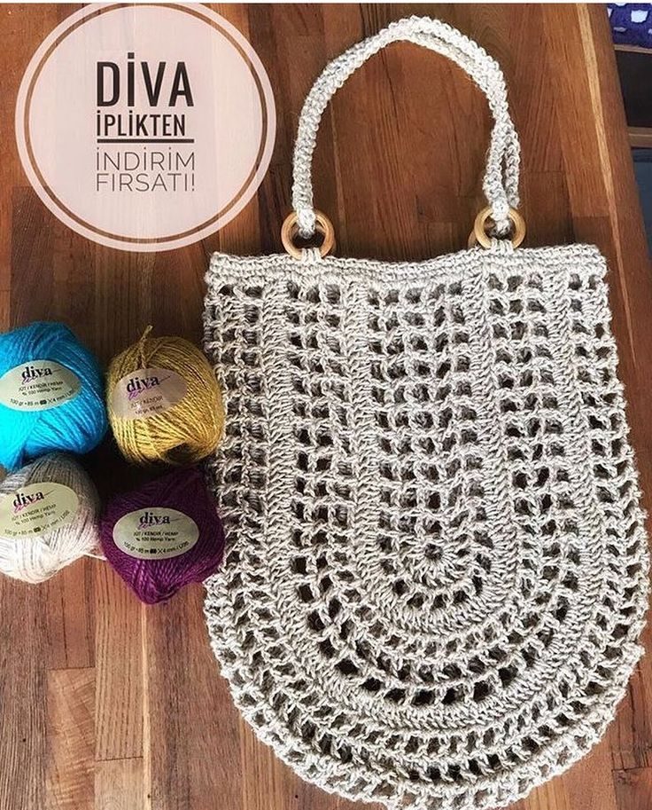 #tığişi #örgü #crochet #crocheting #baby #model #battaniye #hobi #crochetlove #love #colours #aşk #özledim #çanta #bag #crochetersofinstagram #instagram #instagood #battaniye #şal #anne #bebek #rengarenk #aşk #love #gelin #ceyiz