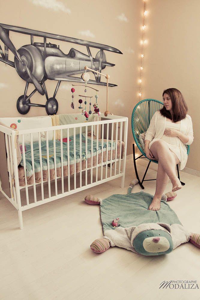 Les 25 meilleures idees de la categorie tapis fly sur for Tapis enfant fly