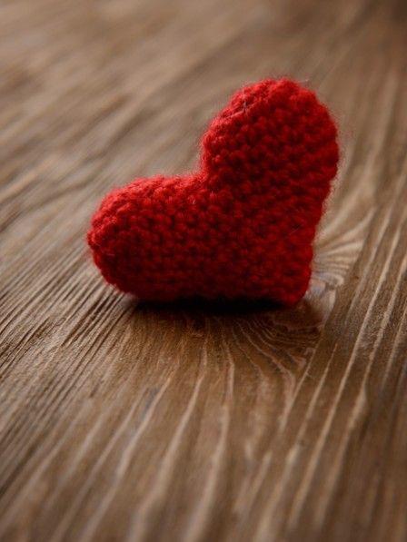 Herzinfarkt Symptome: Eine unterschätzte Gefahr bei Frauen