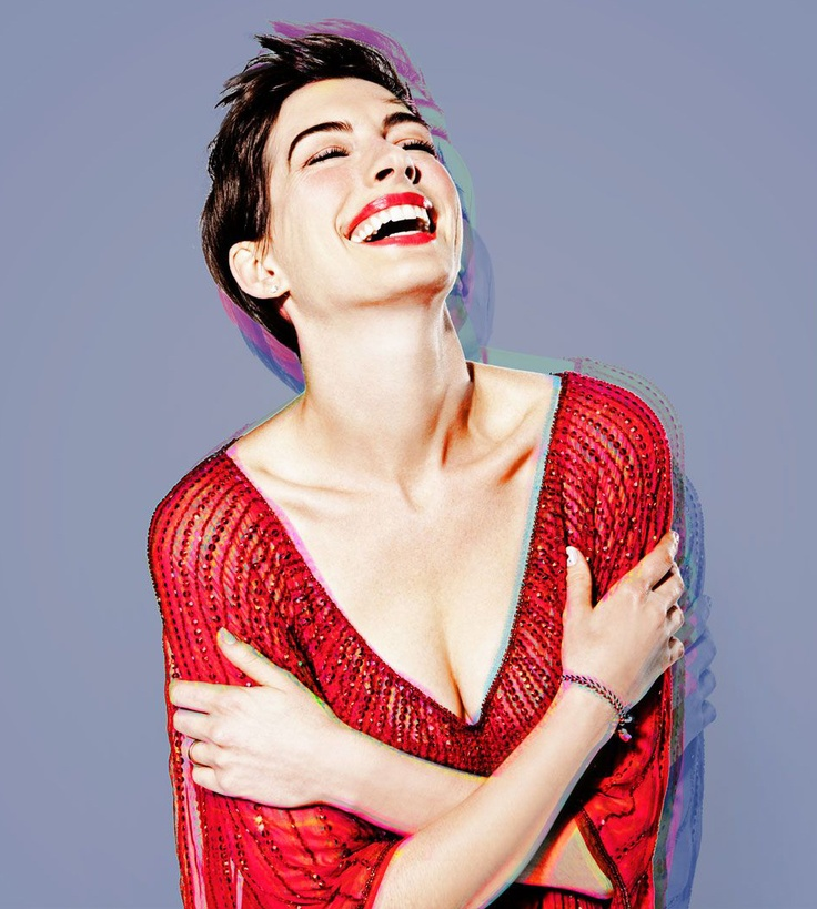 20 Best Images About Anne Hathaway On Pinterest