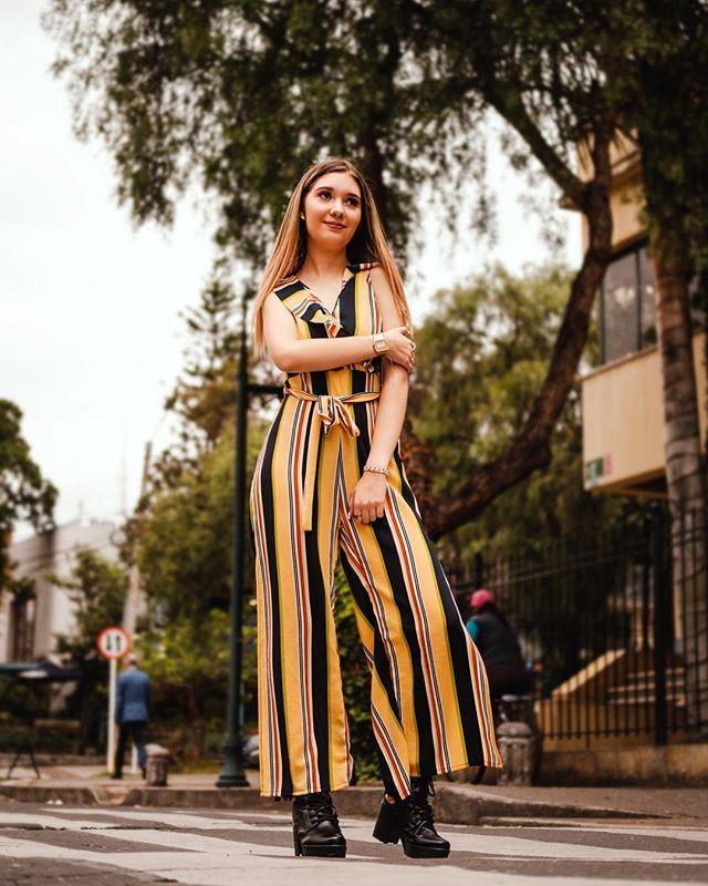 Amara Que Linda Amara Aa Fotos Y Videos De Instagram Amara Que Linda Fotos De Artistas Famosos Atuendos De Moda Para Mujer