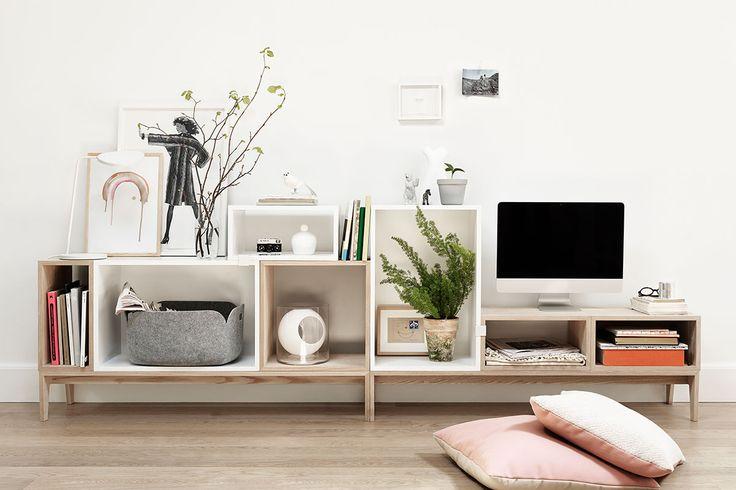 42 migliori immagini imm cologne 2017 su pinterest. Black Bedroom Furniture Sets. Home Design Ideas