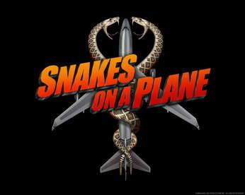 Download Snakes on a Plane 2006 Full Movie