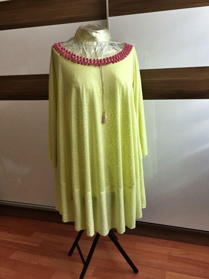Pratic Beach dress sewing http://www.merving.com/blog/kendin-yap-projeleri/132-plaj-elbisesi-dikimi.html #dress #beachdress #diy #handmade #plajelbisesi #skirt #dress #etek #kolayetek #sewing #sew #basic #diktiklerim #diy #kimono #salaşceket #püskül #doityourshelf #pattern #kalıp #kolaydikiş #kolayceketdikimi #ceket #kendinyap #tutorial #merving #mervingcom #mervingdesign #dikiş #dikişteknikleri #handmade #homemade #singer