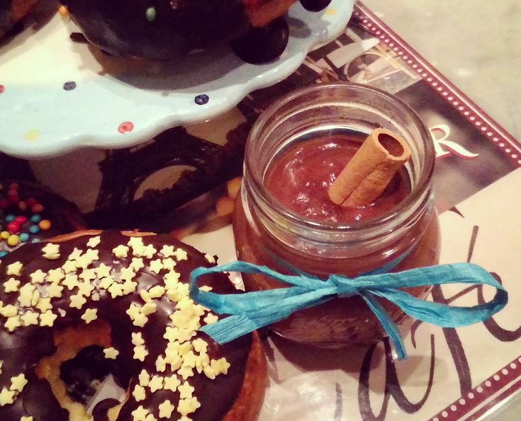 Latte+al+cacao+brule`