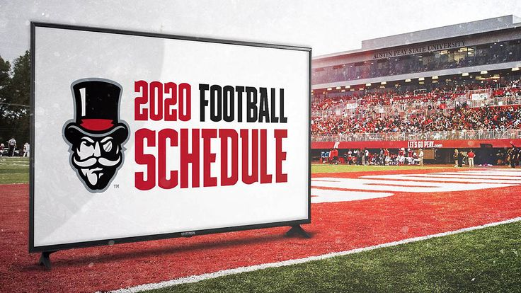 Austin peay state university football releases 2020
