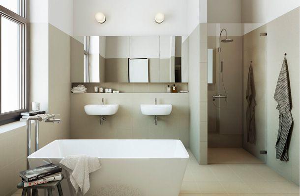 Stråhattfabriken | Stockholm. | Yellowtrace — Interior Design, Architecture, Art, Photography, Lifestyle & Design Culture Blog.