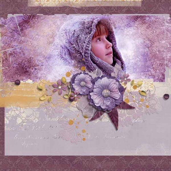 SG161217WinterWonder - Little Ones - Gallery - Scrap Girls Digital Scrapbooking Forum