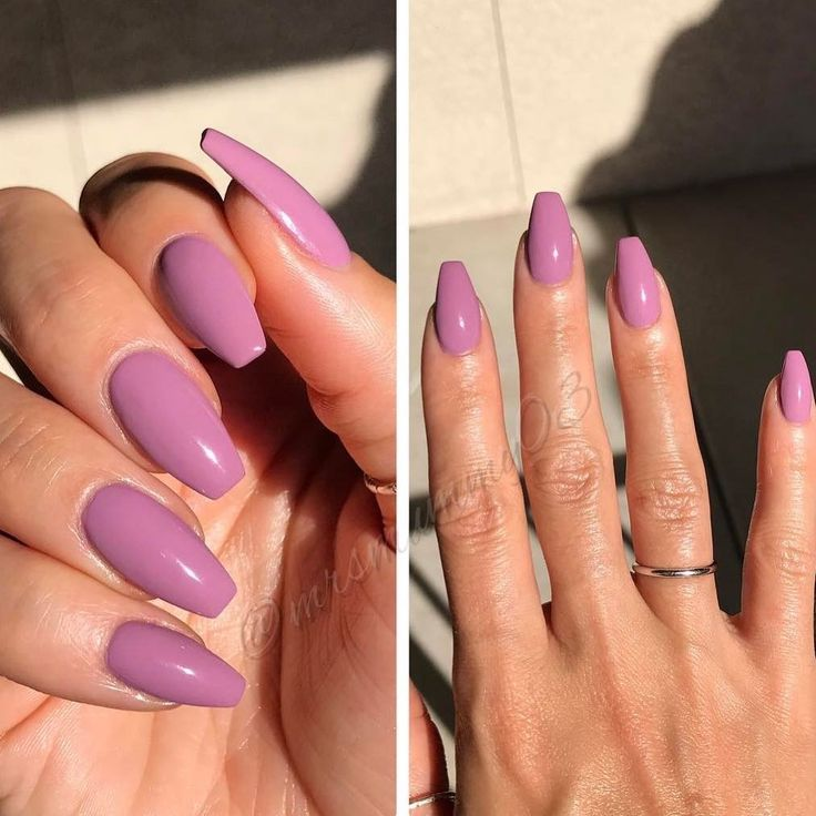 """368 Likes, 10 Comments - pear nova nail lacquer (@pearnova) on Instagram: """"@mrsmummy03 in Feed The Models #PEARNOVA 💅🏼💅🏼💅🏼"""""""