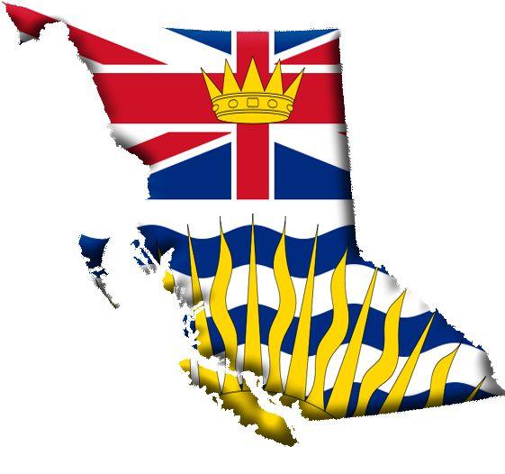 Langley, British Columbia in British Columbia Laminate flooring