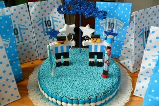 Lego Argentina