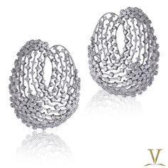varun d jani jewellery designs - Google Search