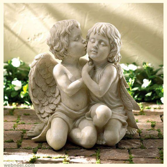 Best Philippe Faraut Instagram Images On Pinterest Sculptures - 26 creative sculptures statues around world