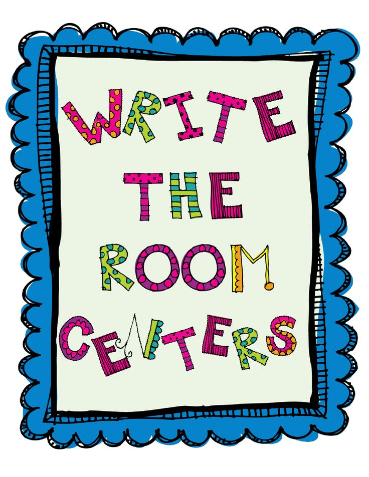 FREE Beginning Sounds Write the Room Printables for Literacy Centers    By: Flying into First Grade