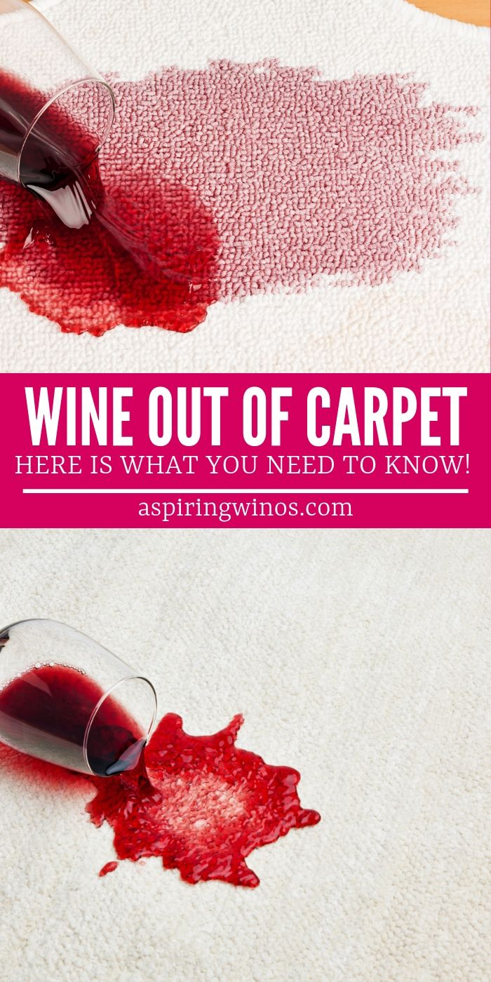 901504387406a85307269fc20f9adde7 - How To Get Out Red Wine Out Of Clothes