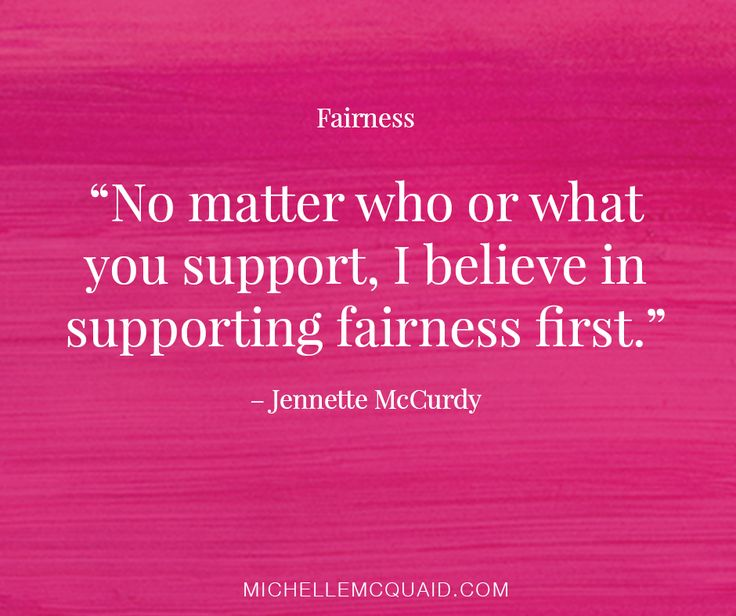Develop you strength of #fairness each week by investing in one action you believe will make your workplace that little bit fairer for one of your colleagues. You might, for example, acknowledge when someone has been unfairly treated and talk to them about it, or even offer some positive feedback to someone who deserves it. #showupshineandsucceed