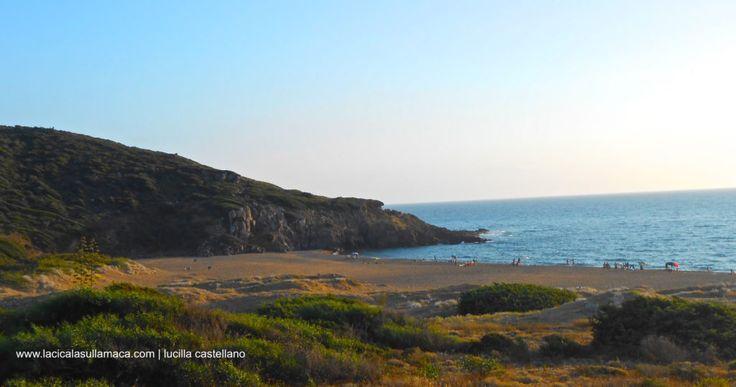 Cosa vedere in Sardegna (IIPT)