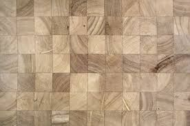 Image result for oak wood texture seamless
