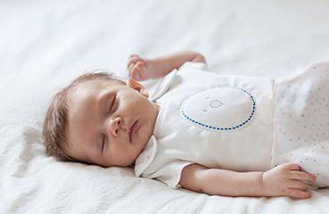 9 best the zen sack images on pinterest sleep sacks zen