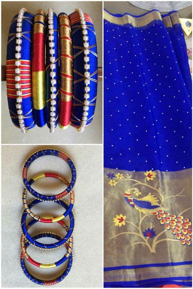 To order, pls whatsapp on +91 94929 91857