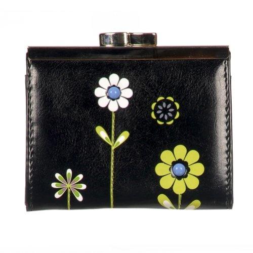 cheap designer handbags, womens fashion designer handbags, cheap wholesale designer handbags online
