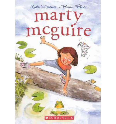 43 best early chapter book series with girl protagonists images on when tomboy marty is cast as the princess in the third grade play she fandeluxe Gallery