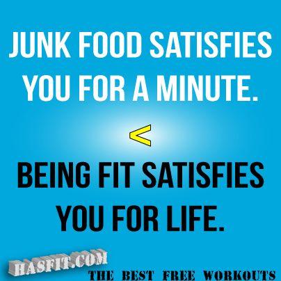 HASfit BEST Workout Motivation, Fitness Quotes, Exercise Motivation,