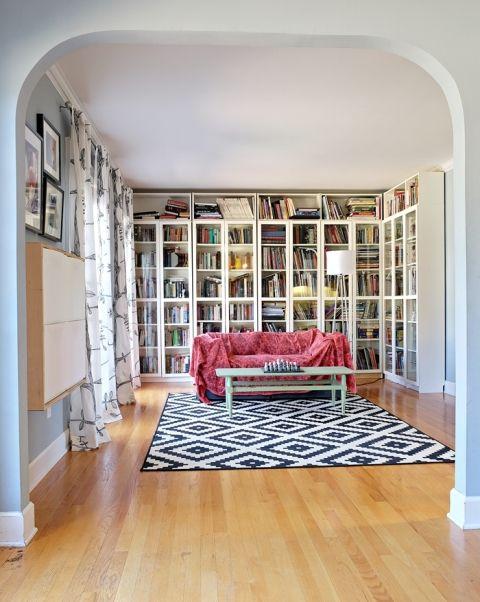 24 besten Desks Bilder auf Pinterest Schreibtische, Büro - joop möbel wohnzimmer