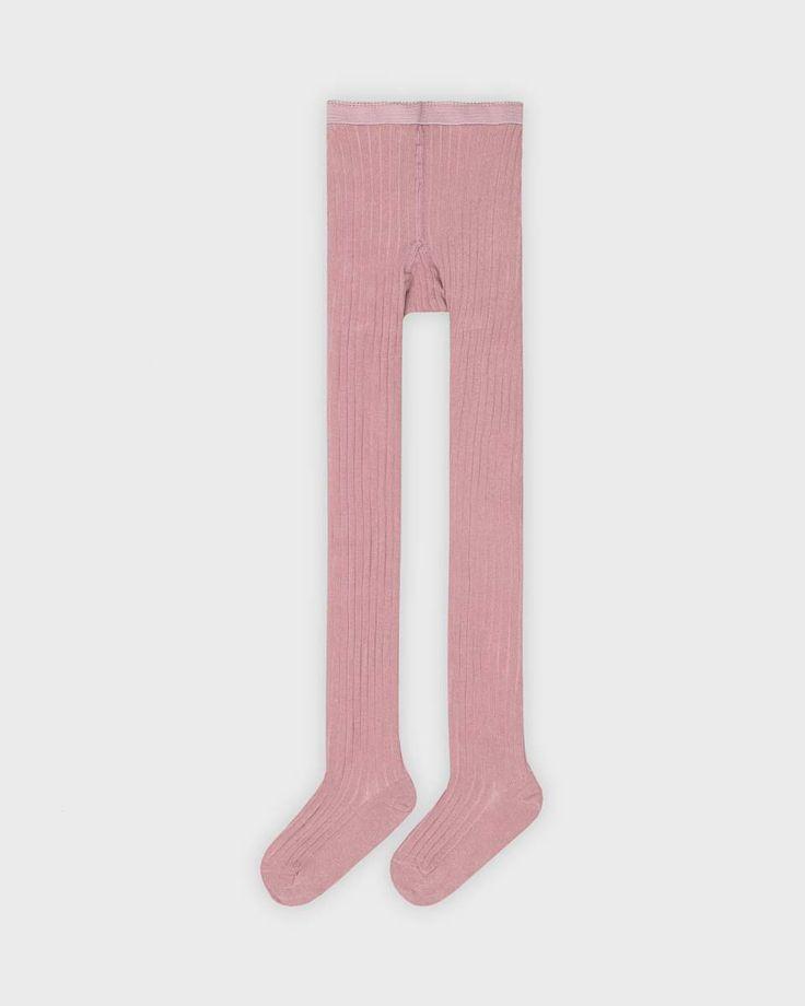 Mp tights - Rosa , i alle fargar