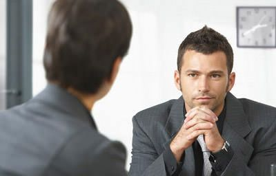 10 Most Asked Interview Questions: How to Tackle Them