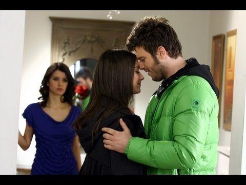Aşkı Memnu - Aşk-ı Memnu 66.Bölüm - YouTube