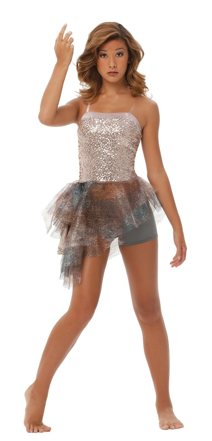 Reverence Dance Apparel Costumes Lyrical | For my 1st | Pinterest | Jazz Dance routines and Boys