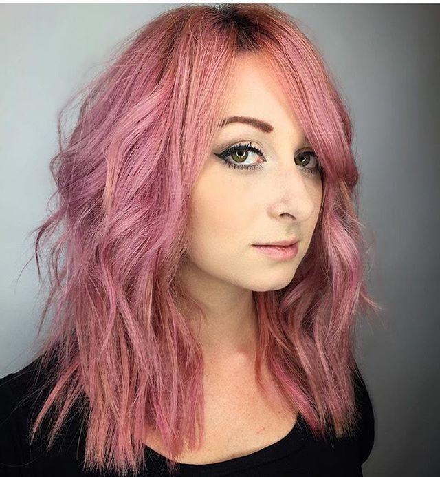 33 Best Pulp Riot Hair Images On Pinterest Hair Colour
