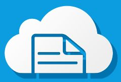 Fattura Elettronica - Software in Cloud di fatturazione elettronica tra privati che permette di creare, inviare e conservare digitalmente le fatture elettroniche B2B