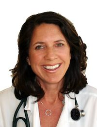 Do I Need the Shingles Vaccine Zostavax? by Dr. Sharon Orrange/Primary Care Physician: at DailyStrength Doctors and Advisors