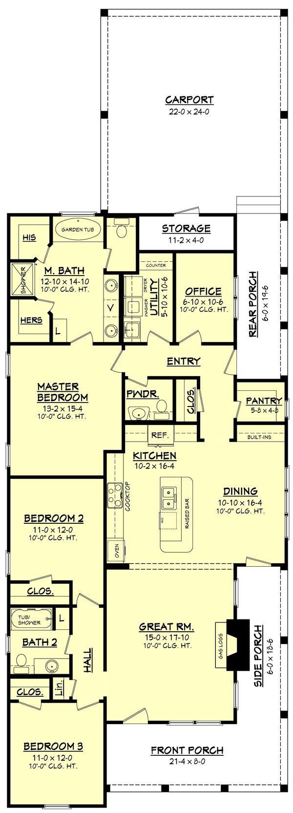 1789 best floor plans images on pinterest house floor plans rv