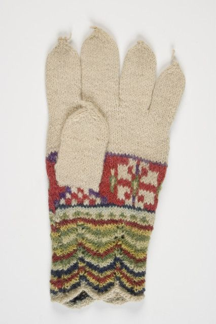 ligikaudu.1900  Eesti Võrumaa; vald Pankovitsa, küla Vaaksaarõ
