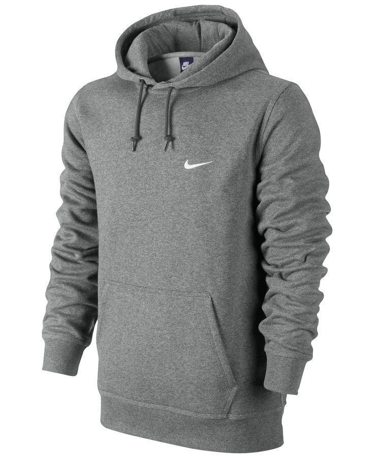 Großhandel nike jacket mens grey > OFF46% Discounts zu