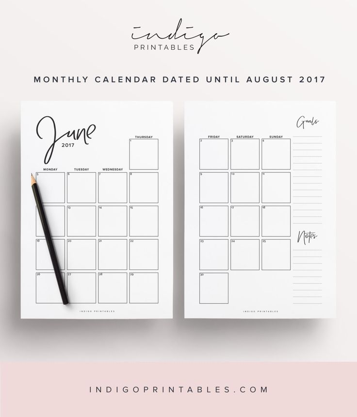 123 best #IndigoPrintables images on Pinterest Agenda printable - printable day planner