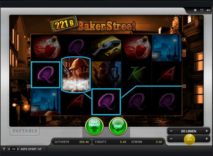online casino europa spielen ohne anmeldung