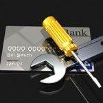 GUIDE pour fixer un mauvais crédit » http://mauvaiscredit.org