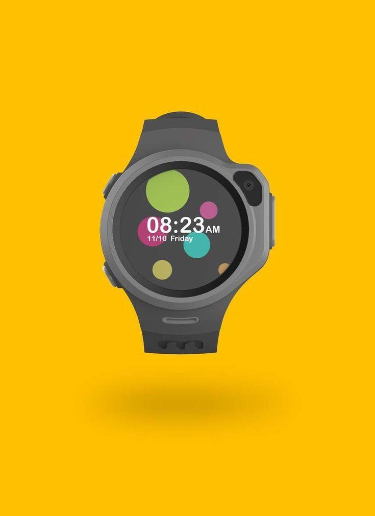 images?q=tbn:ANd9GcQh_l3eQ5xwiPy07kGEXjmjgmBKBRB7H2mRxCGhv1tFWg5c_mWT Smart Watch My First Phone