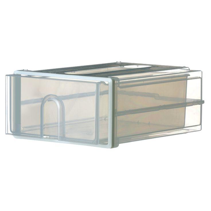 drawers bunnings 1